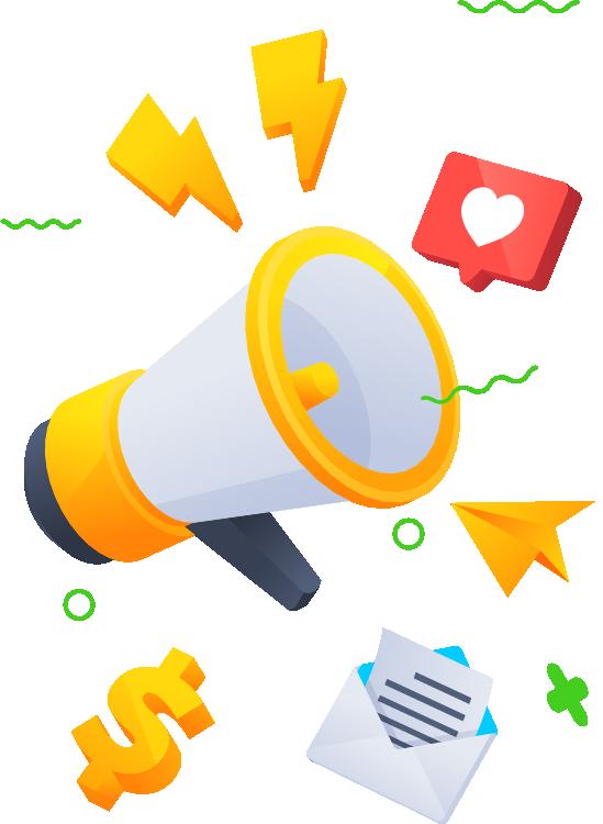 marketing-digital-para-emprendedores-banner-imagen-principal-