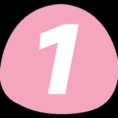 num-1