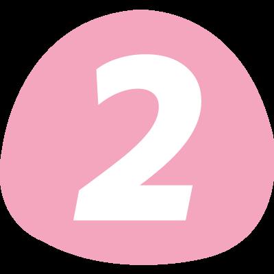 num-2