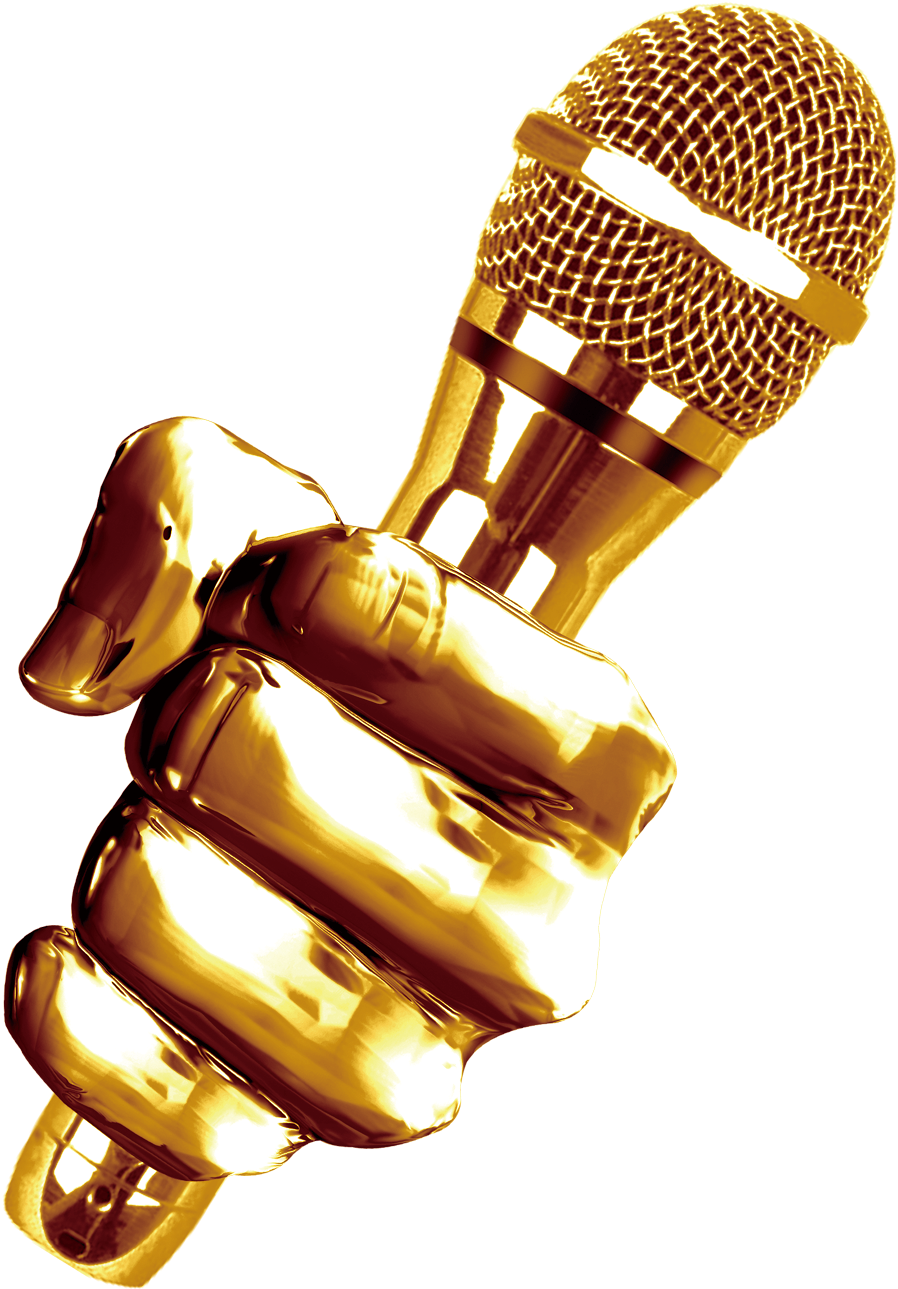 472-4725258_nothing-comes-easy-unless-you-believe-microphone-png